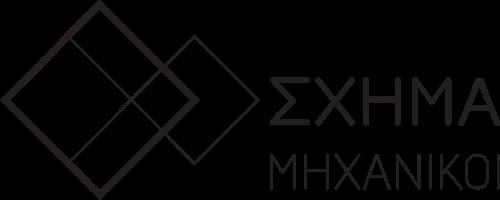 logo2_black_500